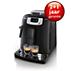 Saeco Intelia Focus, Machine espresso automatique