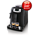 Saeco Intelia Focus, Automatisch espressoapparaat