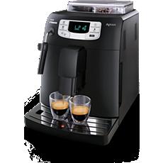 HD8751/11 Philips Saeco Intelia Helautomatisk espressomaskin