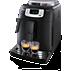 Saeco Intelia Автоматическая кофемашина
