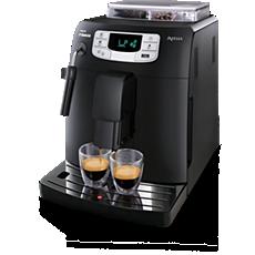 HD8751/43 Philips Saeco Intelia Cafeteira espresso automática