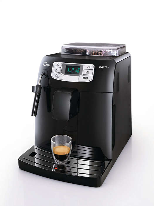 T degrees coffee o 200 water heat makers