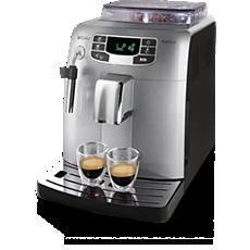 HD8751/71 -  Saeco Intelia Kaffeevollautomat
