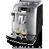 Saeco Super-automatski aparat za espresso