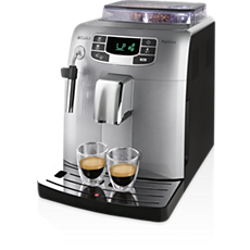 HD8751/71 Saeco Intelia Espressor automat
