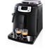 Saeco Intelia 超級全自動特濃咖啡機