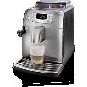 Saeco Intelia Evo Super Automatic Espresso Machine