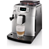 Saeco Intelia Class, Machine espresso automatique