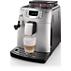 Saeco Intelia Class, Automatisch espressoapparaat