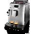 Saeco Intelia Cafeteira espresso automática