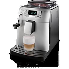 HD8752/49 Philips Saeco Intelia Espressor automat