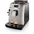 Saeco Intelia Kaffeevollautomaten