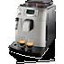 Saeco Intelia Volautomatische espressomachine