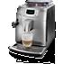 Saeco Intelia Evo Automatický espresovač