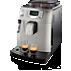 Saeco Intelia Super-automatski aparat za espresso
