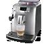 Saeco Intelia Evo Cafetera espresso súper automática