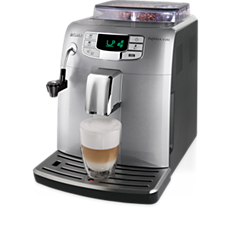 HD8752/95 -  Saeco Intelia Evo Espressor automat