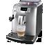 Saeco Intelia Evo Super-automatski aparat za espresso