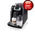 Saeco Intelia Cappuccino, Automatisch espressoapparaat