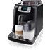 Saeco Intelia Helautomatisk espressomaskin
