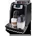 Saeco Intelia Puikus automatinis espreso aparatas