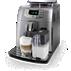 Saeco Intelia Automatický espresovač