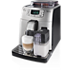 Saeco Intelia Superautomatisk espressomaskin
