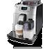 Saeco Intelia W pełni automatyczny ekspres do kawy