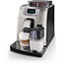 Saeco Intelia Machine espresso Super Automatique