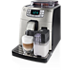 Philips Saeco Intelia Super-automatic espresso machine HD8753/83 Integrated milk jug & frother Stainless steel