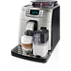 Saeco Intelia Super-machine à espresso automatique