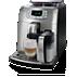 Saeco Intelia Evo Puikus automatinis espreso aparatas