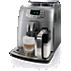 Saeco Intelia Evo Aвтоматична кафемашина
