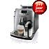 Saeco Intelia Evo Cappuccino, Automatisch espressoapparaat
