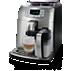 Saeco Intelia Evo Kaffeevollautomat