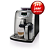 Saeco Intelia Evo Machine espresso Super Automatique