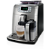 Saeco Intelia Evo Automata eszpresszó kávéfőző