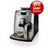 Saeco Intelia Evo Volautomatische espressomachine
