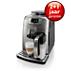 Saeco Intelia Evo Latte, Automatisch espressoapparaat