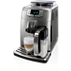 Saeco Intelia Evo Автоматическая кофемашина