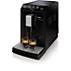 Saeco Minuto Superautomatisk espressomaskin