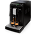 Saeco Minuto Class, Machine espresso automatique