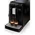 Saeco Minuto Macchina da caffè automatica