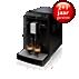 Saeco Minuto Class, Automatisch espressoapparaat