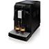 Saeco Minuto Automata eszpresszó kávéfőző