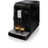 Saeco Minuto Cafeteira espresso automática
