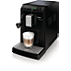 Saeco Minuto Cappuccino, Automatisch espressoapparaat