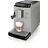 Saeco Minuto Super-automatic espresso machine
