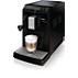 Saeco Minuto Автоматическая кофемашина