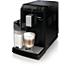 Saeco Minuto Helautomatisk espressomaskin